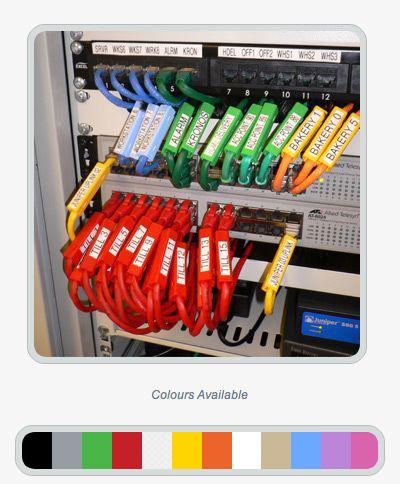 Peachy Cablebug The Cable Label Company Wiring Digital Resources Inamasemecshebarightsorg